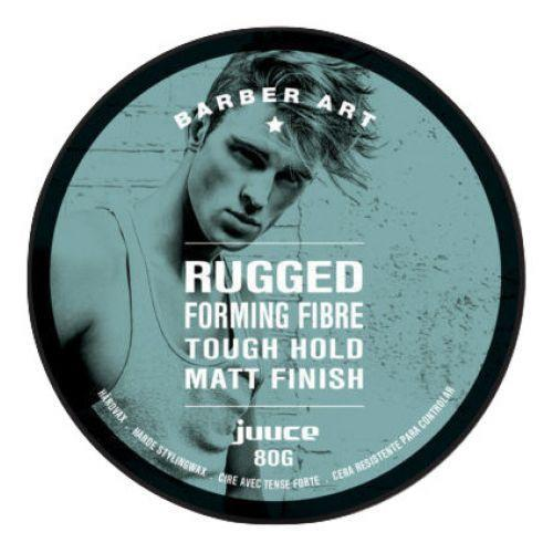 Juuce Rugged Forming Fibre 80g