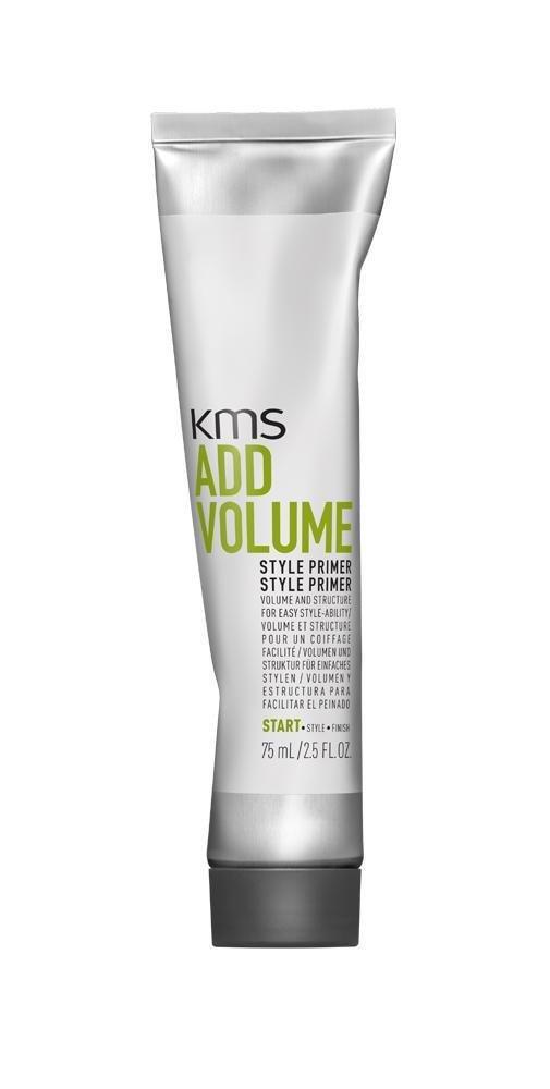 KMS Add Volume Style Primer 75ml