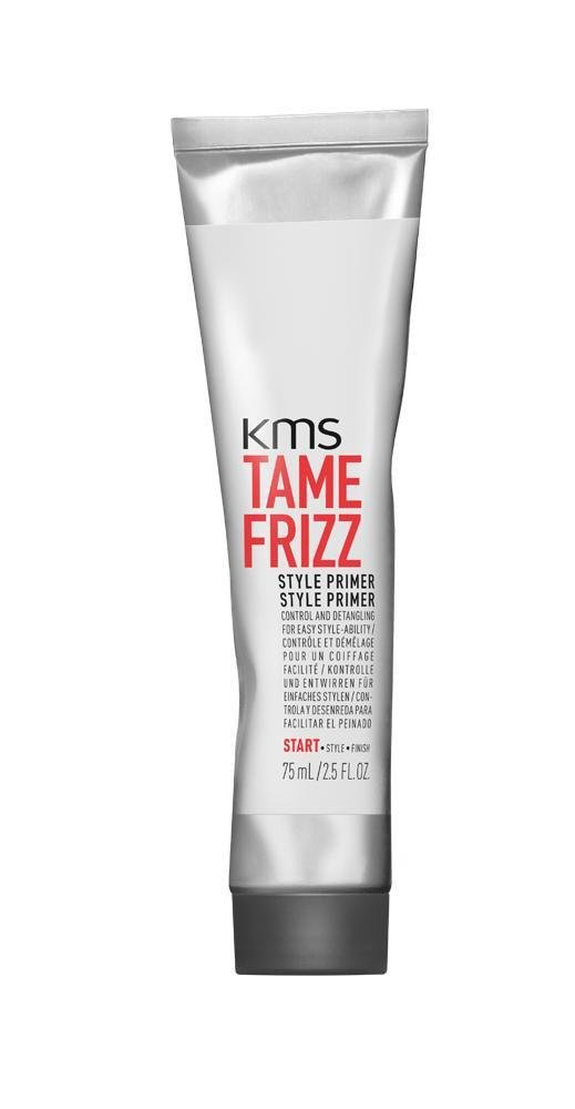 KMS Tame Frizz Style Primer 75ml