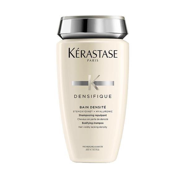 Kérastase Densifique Bodifying Shampoo 250ml