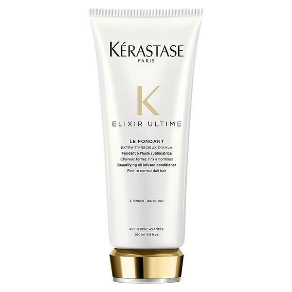 Kérastase Elixir Ultime Conditioner 200ml