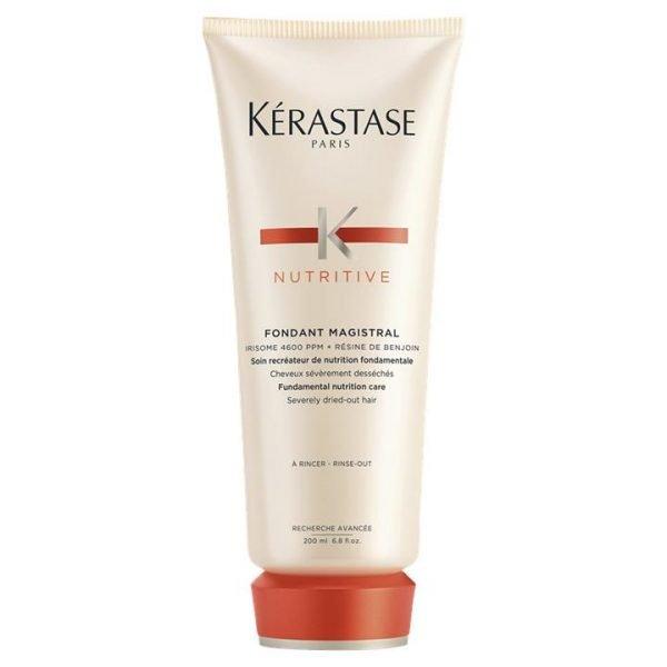 Kérastase Nutritive Conditioner for Severely Dry Hair 200ml