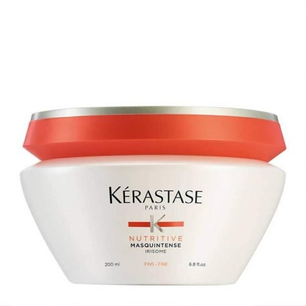 Kérastase Nutritive Mask for Dry Fine Hair 200ml