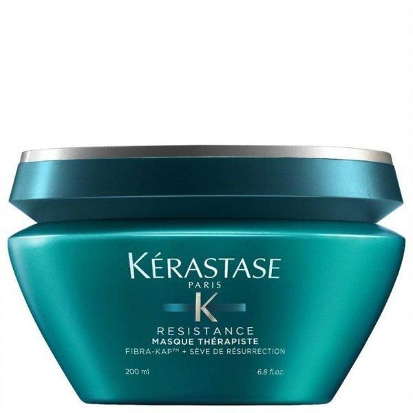 Kérastase Resistance Therapiste Mask for Severely Damaged Hair 200ml