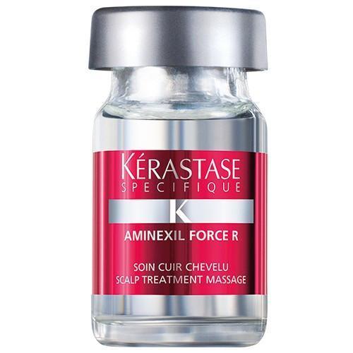 Kérastase Specifique Aminexil Force R (42x6ml)