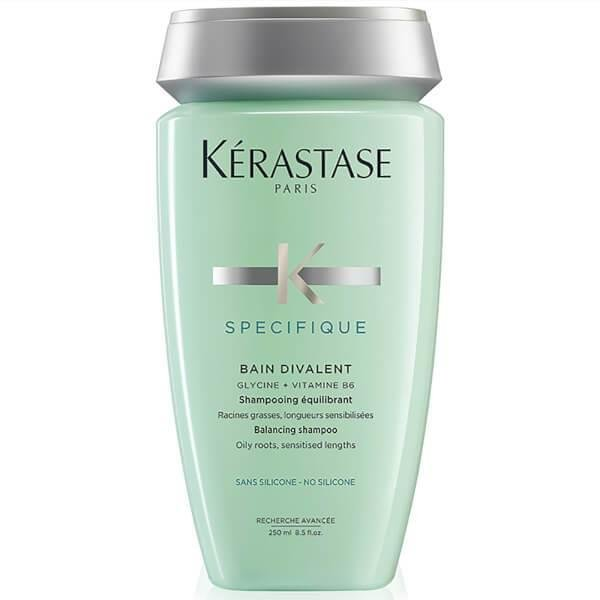 Kérastase Specifique Shampoo for Oily Scalp 250ml