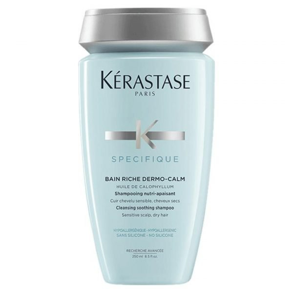 Kérastase Specifique Shampoo for Sensitive Scalp 250ml