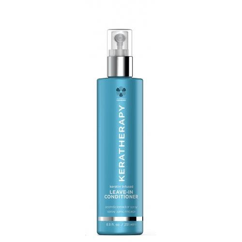 Keratherapy Keratin Infused Leave-in Conditioner Spray 251ml