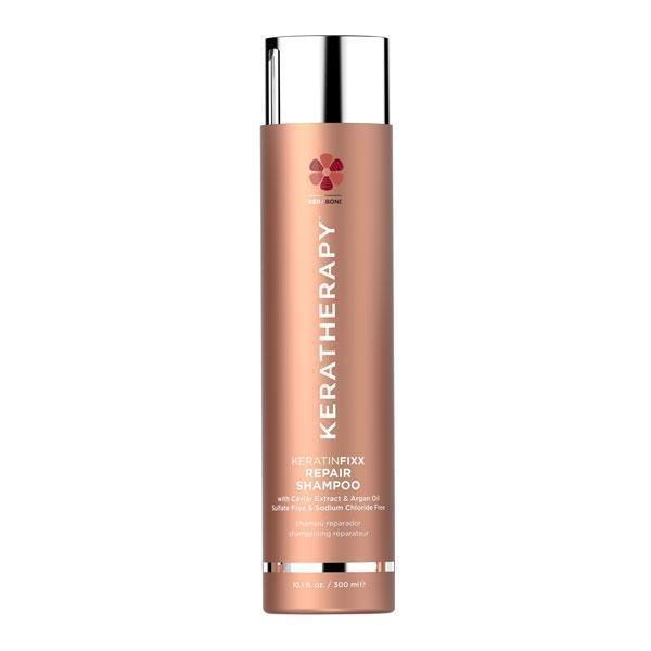 Keratherapy KeratinFixx Repair Shampoo 300ml