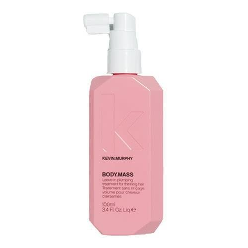 Kevin Murphy Body.Mass Leave in Plumping Treatment 100ml