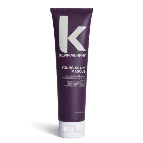 Kevin Murphy Young.Again.Masque 100ml