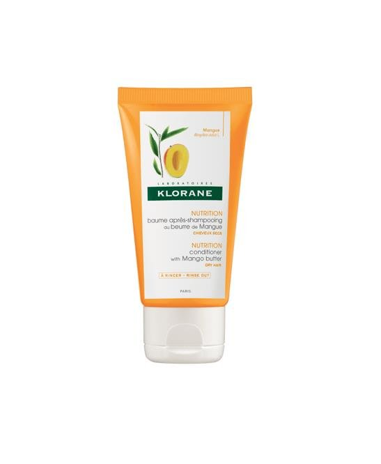 Klorane Mango Conditioner 50 mL