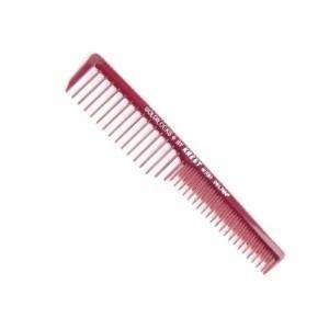 Krest Goldilocks No. 6 Detangling Comb - 18cm