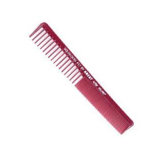 Krest No. 17 Cutting Comb - 18 cm