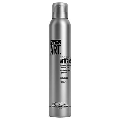 L'Oréal Professionnel Tecni Art Morning After Dust 200ml