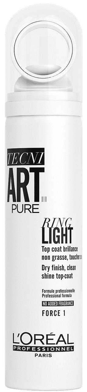 L'Oréal Professionnel Tecni Art Ring Light 150ml