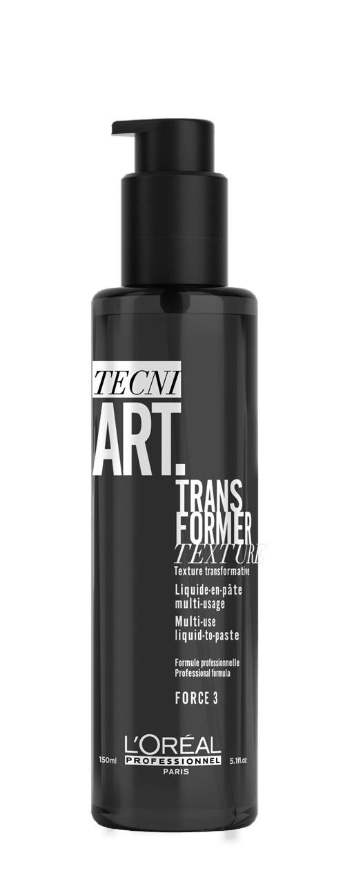L'Oréal Professionnel Tecni Art Transformer Lotion 150ml