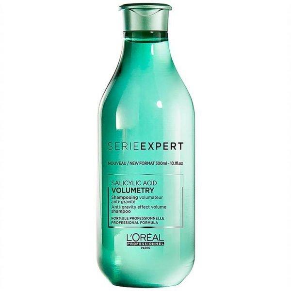 L'Oréal Professionnel Volumetry Shampoo 300ml