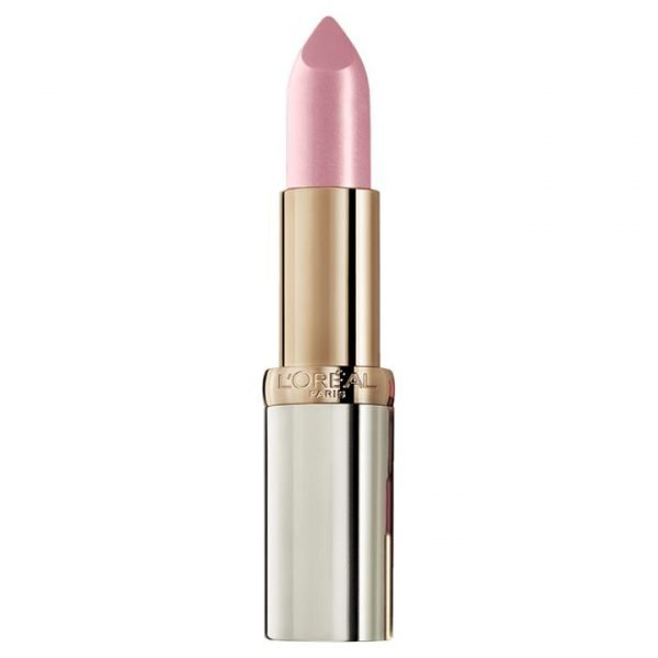 L'Oréal Paris Color Riche Lip Colour Naturals