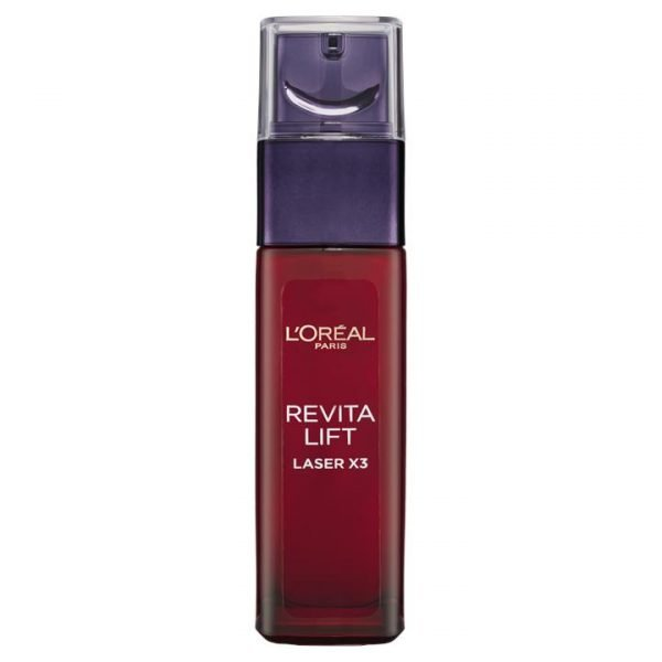 L'Oréal Paris Revitalift Laser X3 Serum 30ml