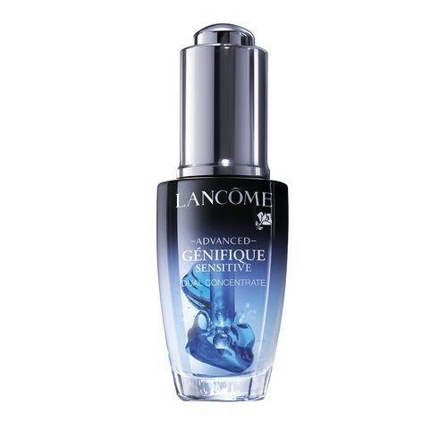 Lancôme Advanced Génifique Sensitive Dual Concentrate 20ml