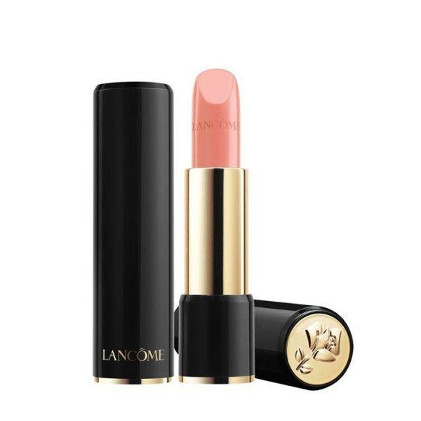 Lancôme L'Absolu Rouge Hydrating Lip Colour Sheer 3.4g