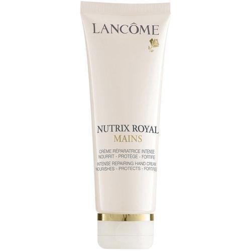 Lancôme Nutrix Royal Mains Hand Cream 100ml