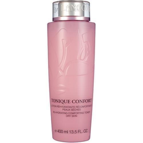 Lancôme Tonique Confort Facial Toner 400ml