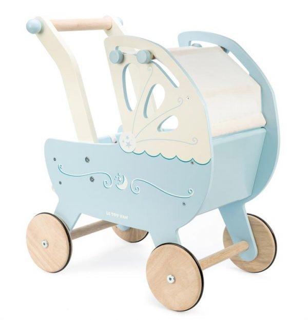 Le Toy Van Honeybake Moonlight Pram