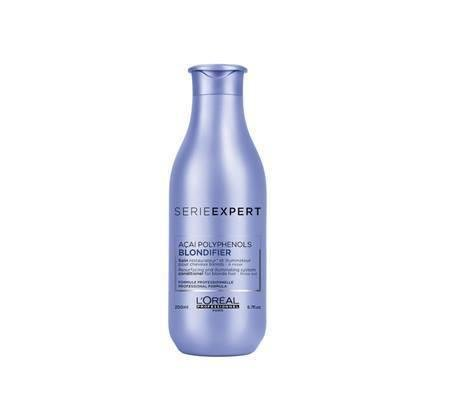 Loreal Pro Blondifier Conditioner 200ml