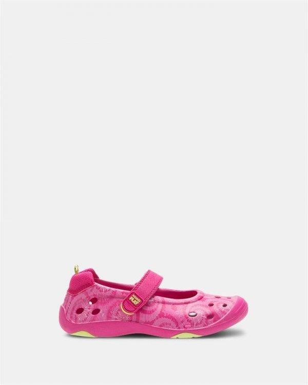 M2 P Phibian Mj Yth Pink