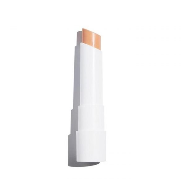 MCoBeauty Cover & Treat Hydrating Concealer - Light 3g