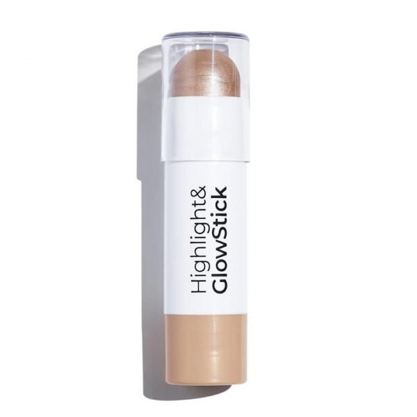 MCoBeauty Highlight & Glow Stick - Champagne 10g