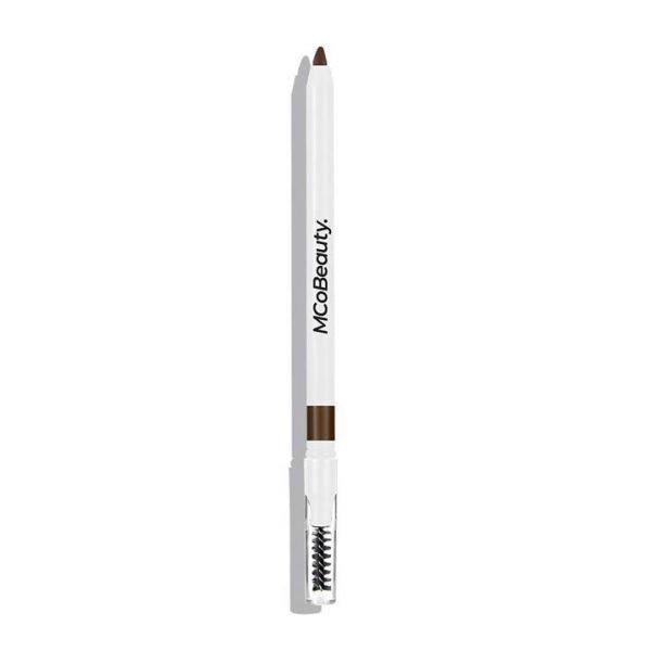 MCoBeauty INSTANT BROWS Brow Pencil - Light to Medium