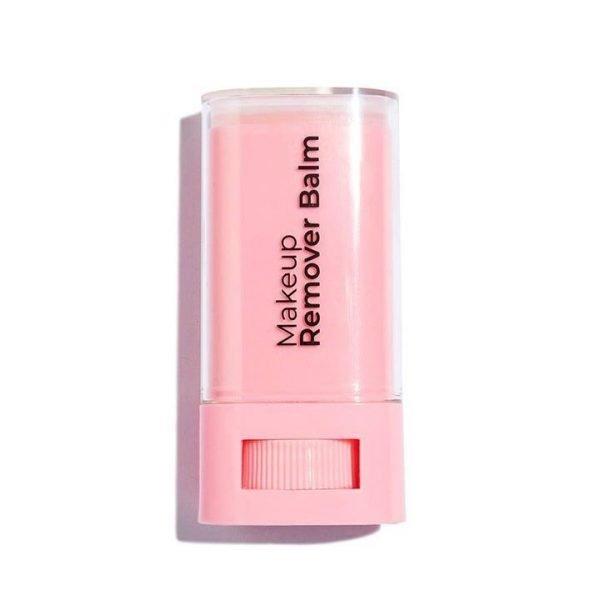 MCoBeauty Makeup Remover Balm 6.5g