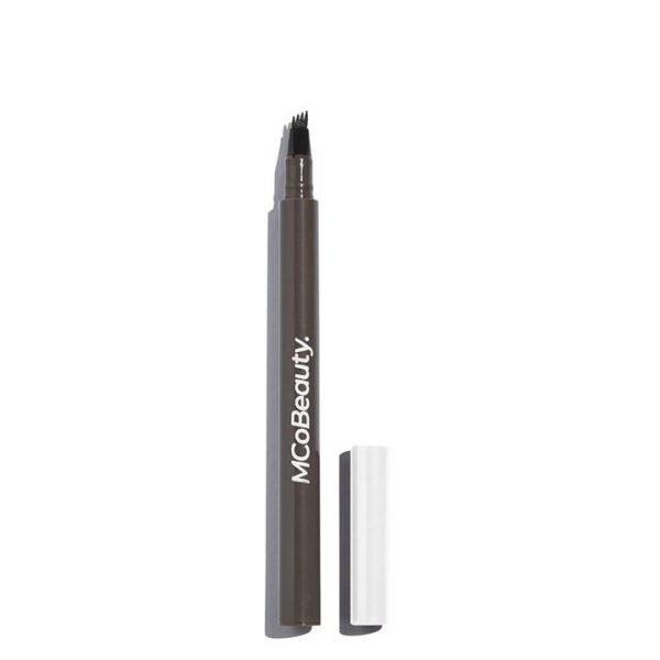 MCoBeauty Tattoo Eyebrow Microblading Ink Pen - Medium/Dark 1.5ml