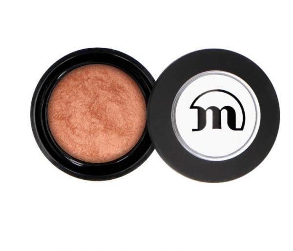 Make-Up Studio Amsterdam Blusher Lumière 1.8g