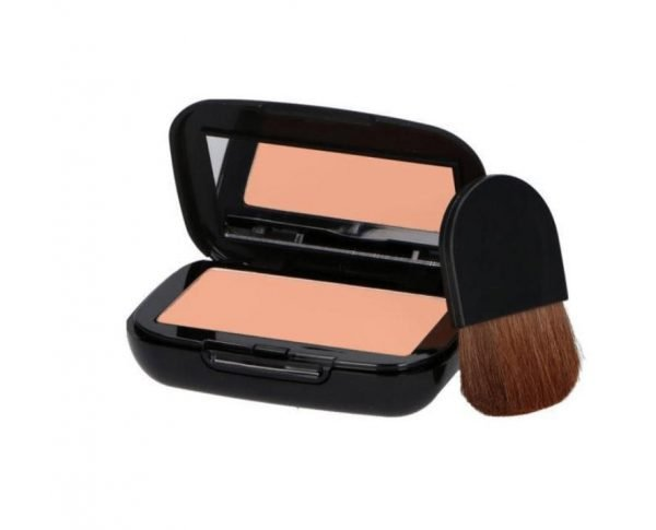 Make-Up Studio Amsterdam Compact Earth Powder 10g