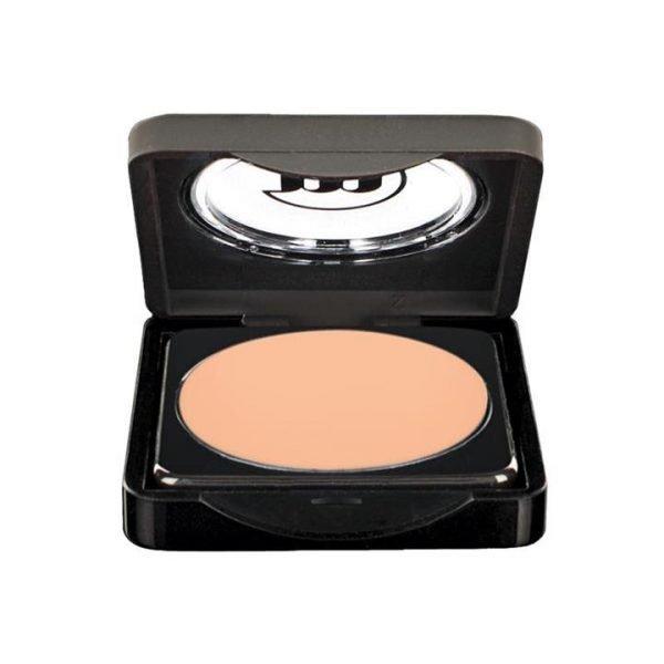 Make-Up Studio Amsterdam Eye Primer 2.5ml