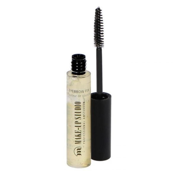 Make-Up Studio Amsterdam Eyebrow Fix 9ml