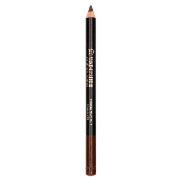 Make-Up Studio Amsterdam Eyebrow Pencil