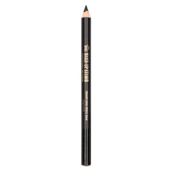 Make-Up Studio Amsterdam Kohl Pencil Cream
