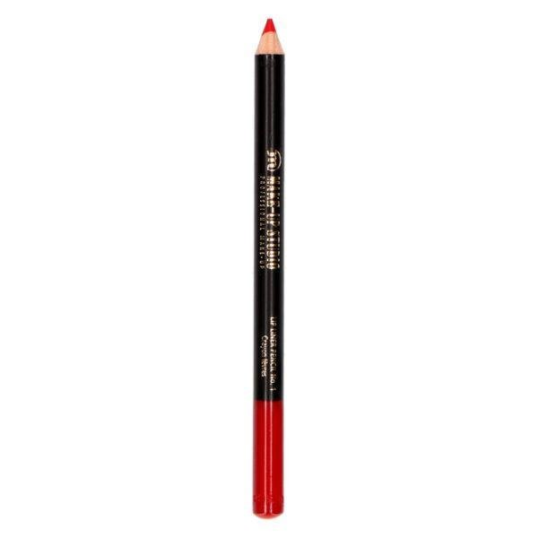 Make-Up Studio Amsterdam Lip Liner Pencil