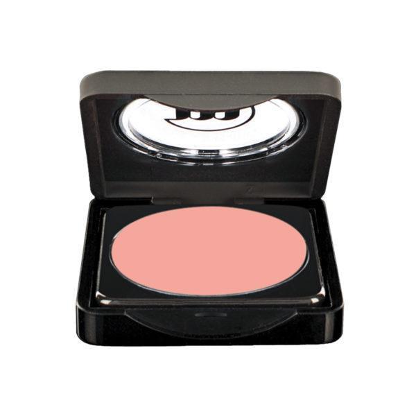 Make-Up Studio Amsterdam Matte Blusher Compact 3g