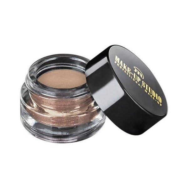 Make-Up Studio Amsterdam PRO Brow Gel Liner 5ml