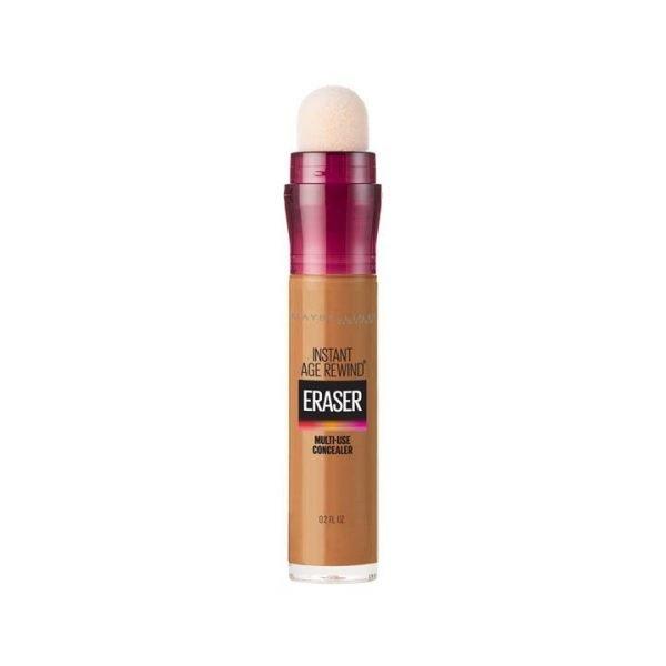 Maybelline Instant Age Rewind Eraser Multi-Use Concealer - Tan