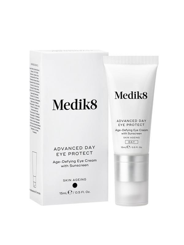 Medik8 Advanced Day Eye Protect Cream 15ml