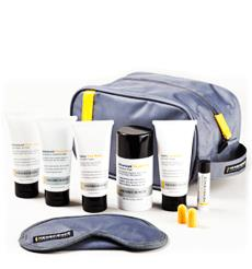 MenScience Travel Kit