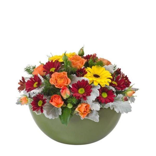 Merri - Flower Arrangement