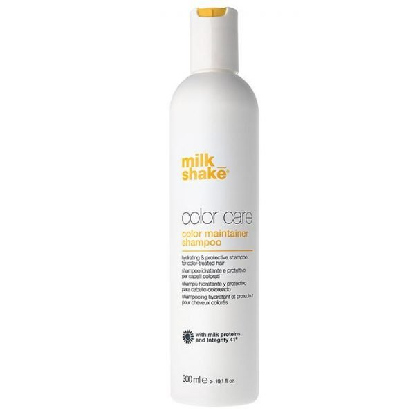 Milkshake Colour Maintainer Shampoo 300ml